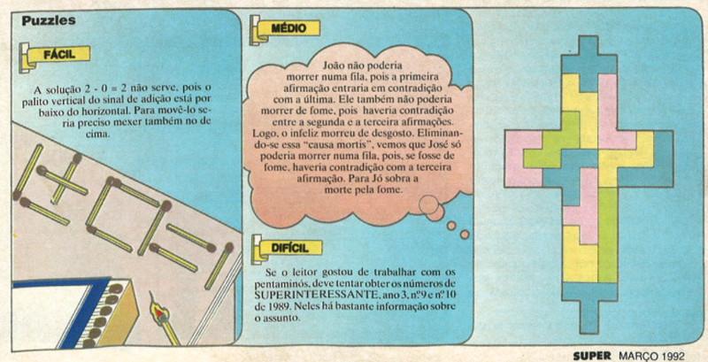 puzzle1R