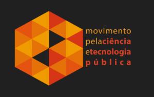 logo_mctp_escuro